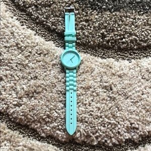 Charming Charlie Accessories - Fashion watch